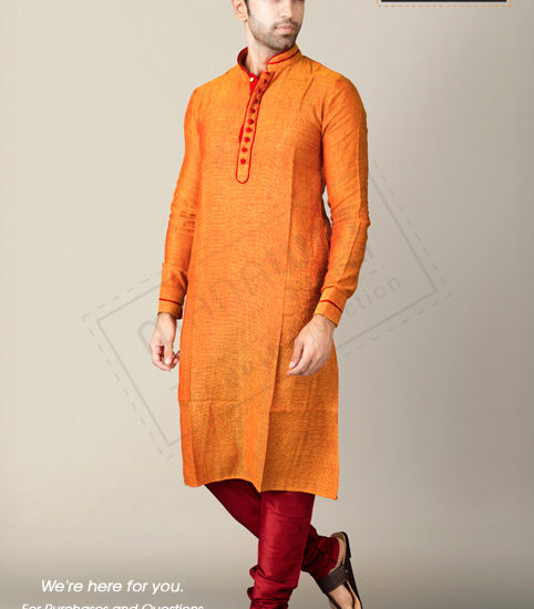 cotton-kurta-01