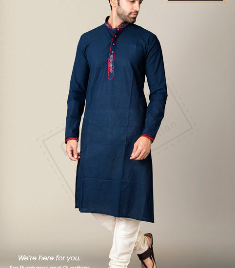 cotton-kurta-02