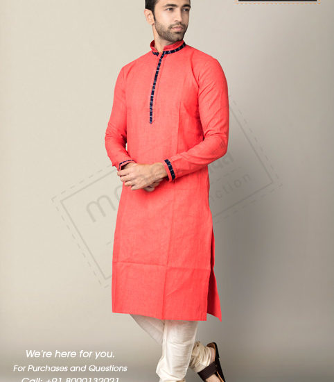 cotton-kurta-03