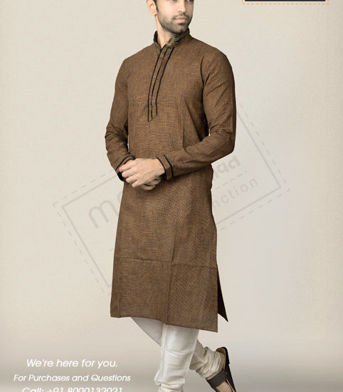 cotton-kurta-04