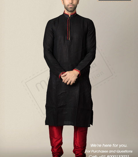 cotton-kurta-05