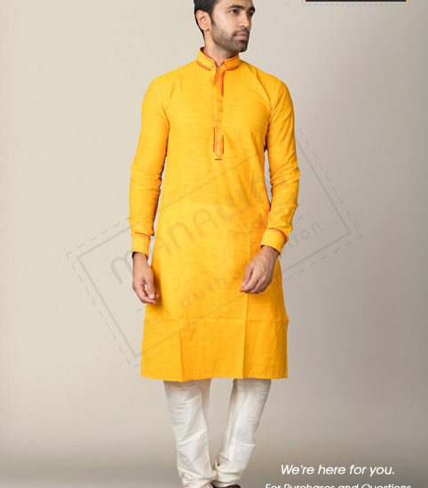 cotton-kurta-06
