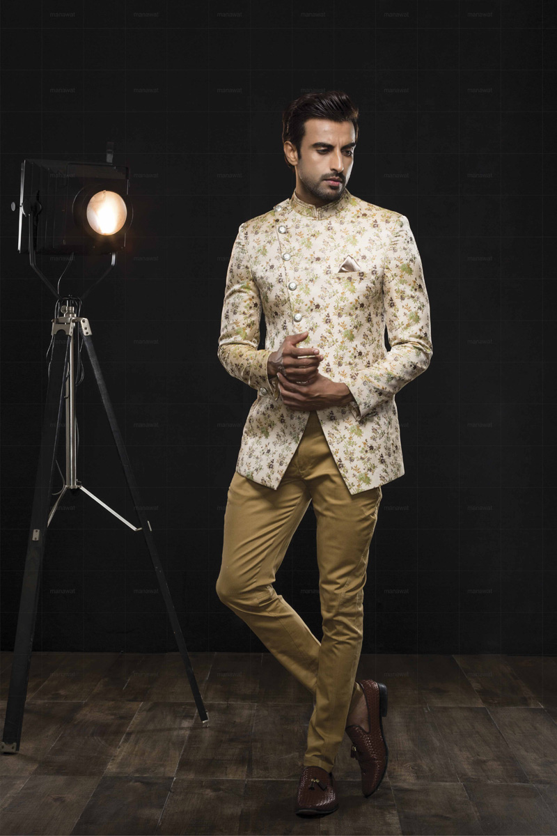 Jodhpuri Suit Design For Wedding 51 Off Dktotal Dk